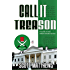 Call It Treason (Adam Drake Series Book 4)