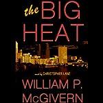 The Big Heat | William P. McGivern