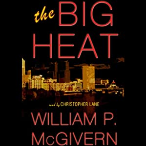 The Big Heat Audiobook