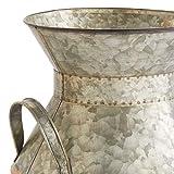 Amazon Brand – Stone & Beam Vintage Textured Milk