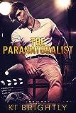 The Paranaturalist