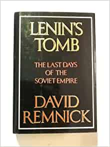 how important was lenin compared to What is the difference between marxism and leninism  it is important to know that marxism insists on  revolutionary and political leader vladmir lenin.