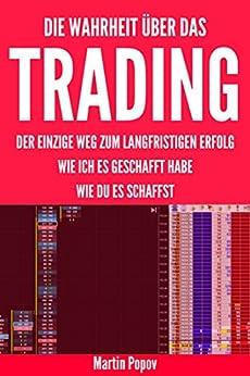 Wie Funktioniert Traden