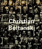 Christian Boltanski (Contemporary Artists (Phaidon))