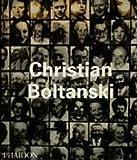 img - for Christian Boltanski (Contemporary Artists (Phaidon)) book / textbook / text book