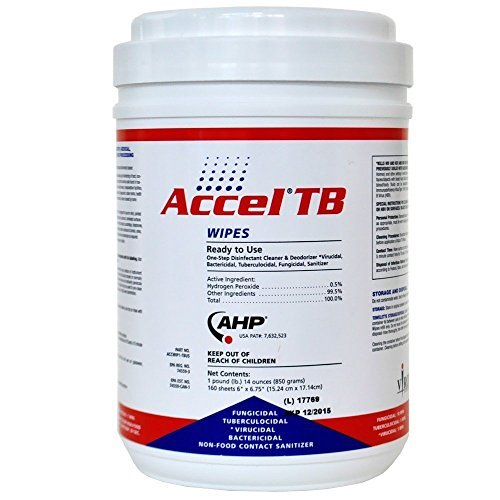 accel-tb-wipes-160-count-by-accel