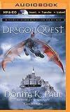 DragonQuest (DragonKeeper Chronicles)