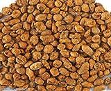 SeedRanch Chufa Seed - 1