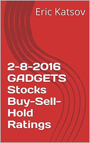 Buy iphone gadgets 2016