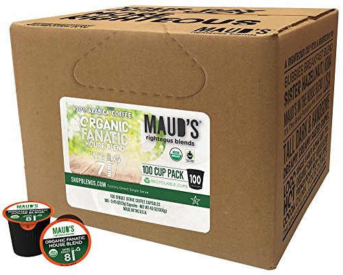 mauds-gourmet-coffee-pods-organic-fanatic-house-blend-100-count-single-serve-coffee-pods-richly-sati