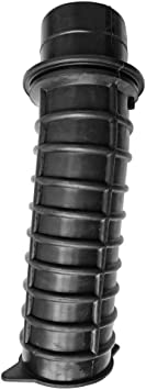 Caoutchouc Nobranded Accessoires de Tube de Tuyau dadmission dair 5412562 pour Polaris Sportsman 500 2006 2008-2013