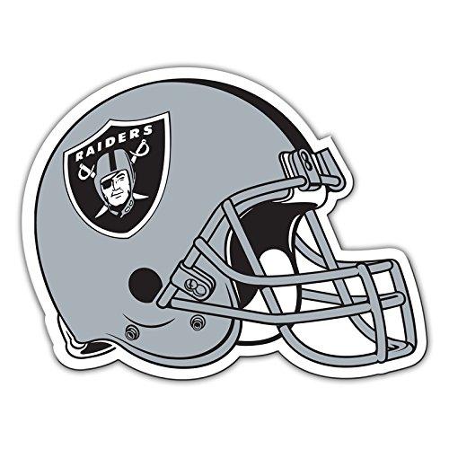 Fremont Die NFL Shop Authentic 12