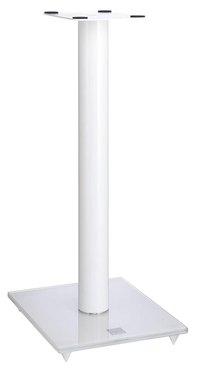 Dali E-600Stands 383611