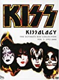 KISS - KISSOLOGY VOL.3 1992-2000