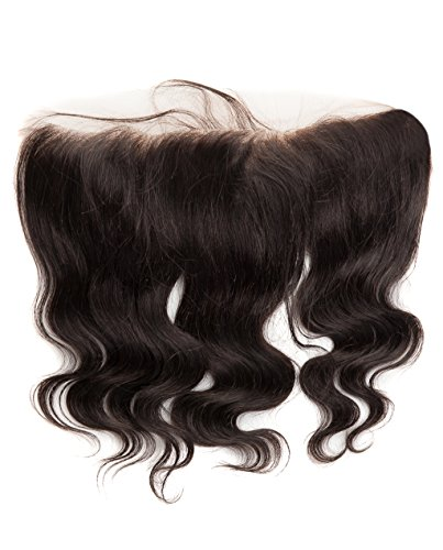 abhair-10-inch-indian-remy-body-wave-virgin-human-hair-free-part-134-full-lace-frontal-closure-bleac