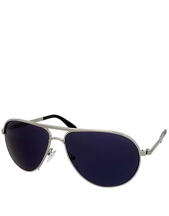 adb90a25ea4d4 Skyfall Secret Agent Style Sunglasses