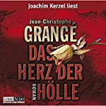 Das Herz der Hölle | Jean-Christophe Grangé