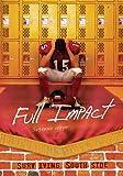 Full Impact, Suzanne Weyn, 1467707058