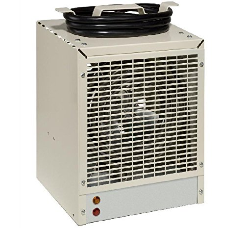 electromode heater - 4