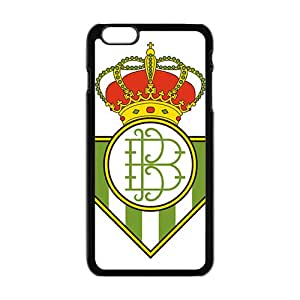 Spanish Primera Division Hight Quality Protective Case for Iphone 6plus