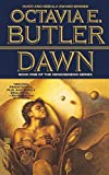 Book cover from Dawn (Xenogenesis, Bk. 1) by Octavia Butler