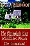 The Clydesdale Clan of Hillsboro County, Evie J. Kalmukos, 1403350396