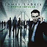 Static Impulse by LABRIE,JAMES (2010-09-28)
