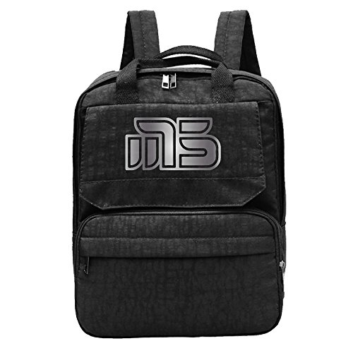 womens-m5-moscow-five-platinum-style-backpack-daypack-black