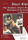 Smart Kids, William G. Durden and Arne E. Tangherlini, 0889371121