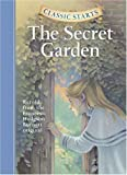 The Secret Garden (Classic Starts)