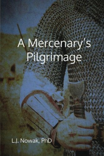 A Mercenary's Pilgrimage pdf epub