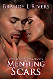 Mending Scars (Others of Edenton Book 5)