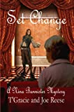 Free eBook - Set Change
