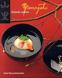 Yamazato: Kaiseki Cuisine, Hotel Okura Amsterdam