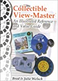 Collectible View-Master, Brad Welsch, 0967719704