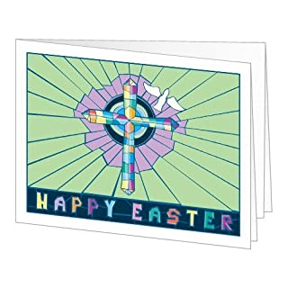 Amazon Gift Card - Print - Happy Easter (Cross) (B004KNWWWW) | Amazon price tracker / tracking, Amazon price history charts, Amazon price watches, Amazon price drop alerts
