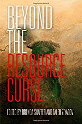 Beyond the Resource Curse