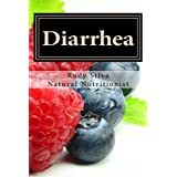 Durchfall: How To Stop Diarrhea Chronic Or Severe