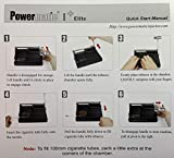 Powermatic I+ Elite Manual Cigarette Injector
