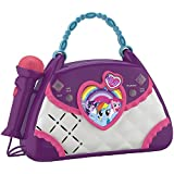 My Little Pony Magical Music Sing Along Boombox