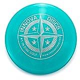 #10: Innova First Run Star Caiman Mid-Range Golf Disc [Colors may vary]