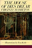 The House of Dies Drear, Virginia Hamilton, 0027425002