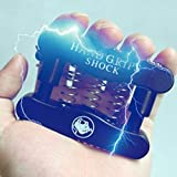 Best Toys For Teenagers - Yiding Hand Grip Shock Toy Teenager Adult Electric Review