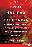 #3: The Great Halifax Explosion