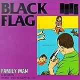 Family Man [Vinyl]