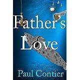 Father's love (Volume Book 1)
