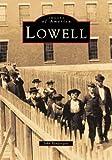 Lowell, John Pendergast, 0752404105