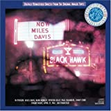 Friday Night at the Blackhawk (Vol. 1) by Miles Davis