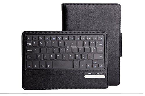 Next Success Totally Tablet SA-GALAXY-TAB3-7.0-BLK Galaxy...