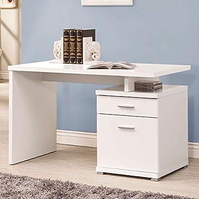 Coaster Home Furnishings Desk